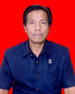 Abd. Rahman, S.H
