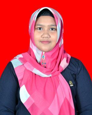 Farida Ridwan