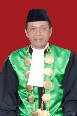 Drs Kalimang, M.H.